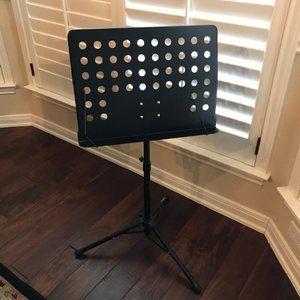 ChromaCast Pro Series Folding Music Stand